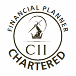 chartered-financial-planner
