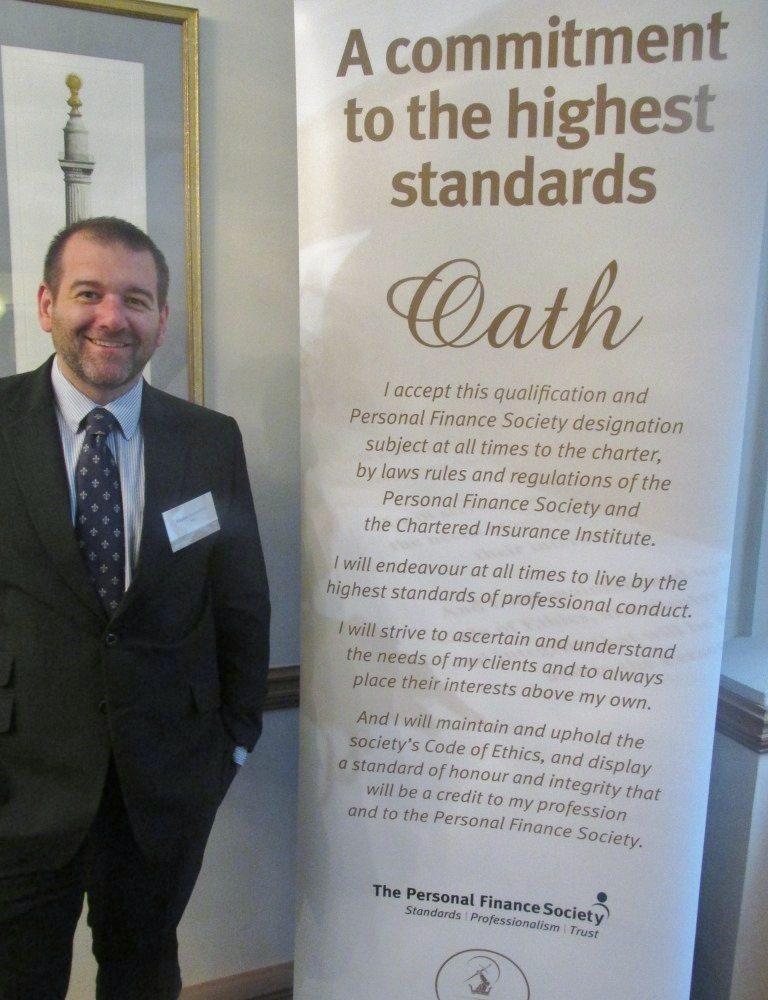 oath-768x1024 (2)