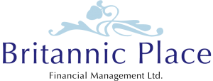 Britannic Place Financial Management Limited